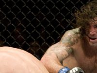 UFC Confirms Ultimate Fighter Finale Card
