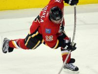 NHL Free Play for 12/3/09:  Fire in the Desert