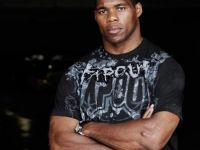 Herschel Walker:  From the NFL to MMA
