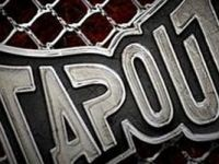 The History of the TapouT Brand