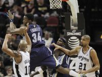 Grizzlies guard gets 10 game suspension