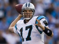 NFL Week 14 Picks: Atlanta Falcons vs. Carolina Panthers