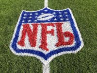 New NFL Overtime Rules Could Expand Into Regular Season