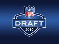 Commish Says Three-Day Draft Is Here To Stay
