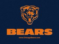 Bears Dump College Scouting Director