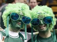 Celtics Take Series Lead with Impressive Game Five Victory