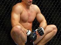 Cro Cop Returns to UFC Action in February