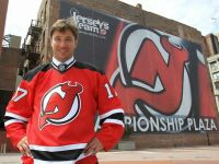 Kovalchuk Contract Appealed, Devils Face Punishment