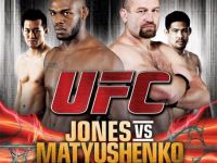 UFC on Versus 2 Free Picks and Preview
