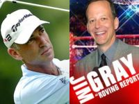 Corey Pavin vs. Jim Gray: Tiger Ryder Cup Quote Feud