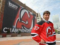 Kovalchuk Hearing Underway, Decision Could Come Friday
