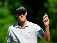 Kaymer Wins PGA, Tiger Doesn't Clinch Ryder Cup