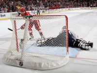 NHL Changing Overtime Rules?
