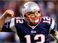 Tom Brady Is Now the Highest Paid Player in NFL History