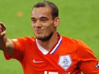 Injury-riddled Holland ready to take on Finland in Euro 2012 qualifying