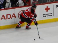 Kovalchuk Deal Approved (Finally) With Big Repercussions