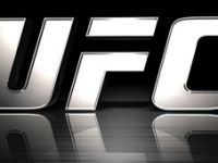 UFC Returns to Japan in 2012