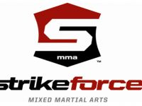 Strikeforce: Melendez vs. Healy Canceled