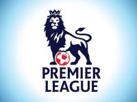 How will Britain's tax law affect the English Premier League?