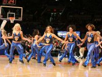 NBA Preview and Odds: New York Knicks vs Miami Heat