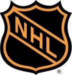 NHL teams clean house after missing playoffs