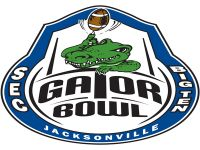 2011 Gator Bowl Picks: Mississippi State Bulldogs vs. Michigan Wolverines