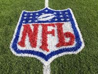 NFL considers narrowing the uprights