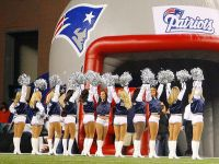NFL Week 16 Picks: New England Patriots vs. Buffalo Bills