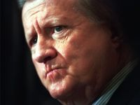 Steinbrenner Out of Hall of Fame Until At Least 2013
