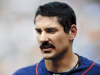 Twins Re-Sign Pavano: 2 Years, $16.5 Million
