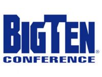 College Football: Big Ten goes 0-5 on New Years Day