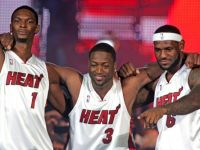 NBA Picks: Miami Heat vs. Oklahoma City Thunder