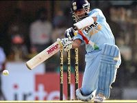 India vs. England – 2011 Cricket World Cup Preview