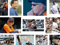 Leyland Praises Cabrera After DUI