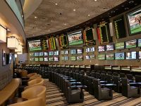 over under super bowl odds what casinos have sportsbooks