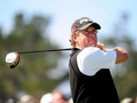 2011 US Open Odds: Westwood Favored Over Donald, Mickelson