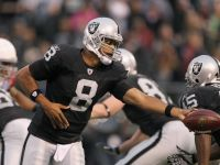 2011 NFL Predictions & Preview: Oakland Raiders 7-9