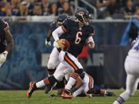 2011 NFL Predictions & Preview: Chicago Bears 9-7