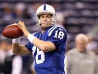 2011 NFL Predictions & Preview: Indianapolis Colts 9-7