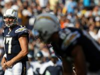 2011 NFL Predictions & Preview: San Diego Chargers 9-7
