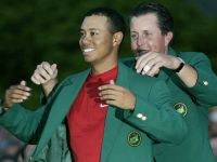 Masters 2012: Tiger Woods Favored Early Despite Missed Cut at PGA
