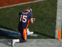 """You Can """"Tebow"""" in Madden '13"""