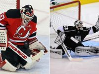 2012 Stanley Cup Finals Odds: Kings-Devils