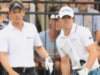 Donald Favored Over McIlroy At The Memorial [Odds]