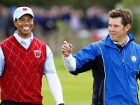 Tiger Woods Favored At 2012 US Open [Odds]