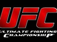 UFC having problems with alleged drug cheats
