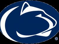 Penn State Fan Compares Sanctions to 9/11