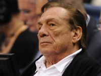 Los Angeles Clippers owner banned for life and fined $2.5 million