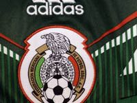 Mexican World Cup players banned from sex, booze and beef