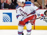 Carcillo and Prust, two more player bans in the NHL